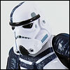 Stormtrooper Commander - LC - Basic (Exclusive)