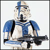 Review_StormtrooperCommanderPF001