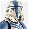 Stormtrooper Commander - Premium Format Figures