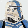 Review_StormtrooperCommanderPF009