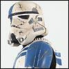 Review_StormtrooperCommanderPF018