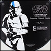 Review_StormtrooperCommanderPF032