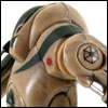 Super Battle Droid - TSC - Basic (SAGA 061)