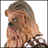 Talking Chewbacca - Talking Star Wars Figures