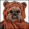 Wicket - Vinyl Collectible Dolls