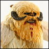 Wampa With Hoth Cave (Hoth Attack) - SW [S - P3] - Ultra