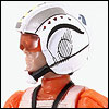 Wedge Antilles - TVC - Basic (VC28)