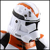 212th Battalion Clone Trooper - LC [2] - Basic