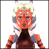 Review_AhsokaTCWSOTDS001