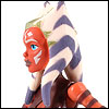 Review_AhsokaTCWSOTDS002
