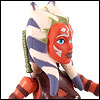 Review_AhsokaTCWSOTDS003