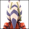 Review_AhsokaTCWSOTDS004