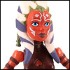 Review_AhsokaTCWSOTDS005
