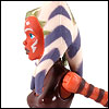 Review_AhsokaTCWSOTDS006