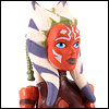 Review_AhsokaTCWSOTDS008
