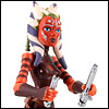 Review_AhsokaTCWSOTDS012