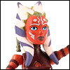 Review_AhsokaTCWSOTDS014