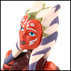 Review_AhsokaTCWSOTDS015