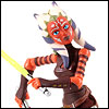 Review_AhsokaTCWSOTDS016