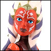 Review_AhsokaTCWSOTDS018