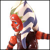 Review_AhsokaTCWSOTDS019