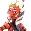 Review_AhsokaTCWSOTDS020