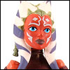 Review_AhsokaTCWSOTDS021