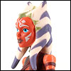 Review_AhsokaTCWSOTDS023