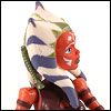 Review_AhsokaTCWSOTDS024