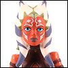 Review_AhsokaTCWSOTDS025