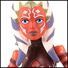 Review_AhsokaTCWSOTDS026