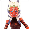 Review_AhsokaTCWSOTDS028