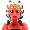 Review_AhsokaTanoTCW001