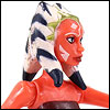 Review_AhsokaTanoTCW003