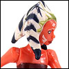 Review_AhsokaTanoTCW008