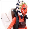 Review_AhsokaTanoTCW012