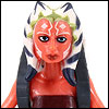 Review_AhsokaTanoTCW013