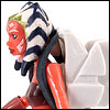 Review_AhsokaTanoTCW014