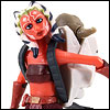 Review_AhsokaTanoTCW021