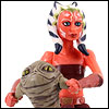 Review_AhsokaTanoTCW022