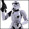 Review_AmazonExclusiveTrooper4PackTBS6P3049