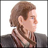 Anakin Skywalker - LC [2] - Basic