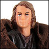 Anakin Skywalker - TSC - Basic (SAGA 025)
