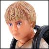 Anakin Skywalker (Tatooine) - EI - Basic