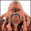 Attack On Kashyyyk - TAC - Battle Packs (Exclusive)