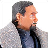 Bail Organa - TLC - Basic (BD 26)