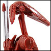 Battle Droid - LC [2] - Basic