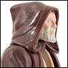 Ben (Obi-Wan) Kenobi - POTF2 [FB/CT] - Basic