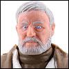 Ben (Obi-Wan) Kenobi - POTF2 [R] - Basic