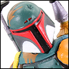 Boba Fett/RA-7 Droid - TAC - Comic Packs (Exclusive)